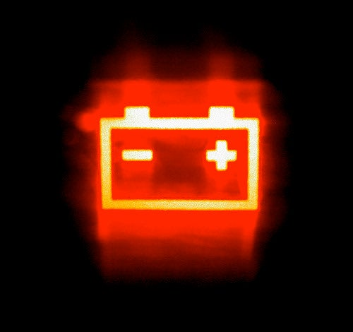 New Lithium–Oxygen Battery Is Scalable, Cheap and Quite Promising