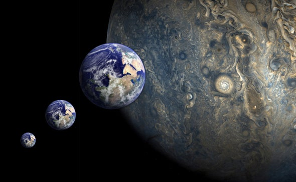 Planets, Moons, Moon–Moons: Why Is This So Hard?