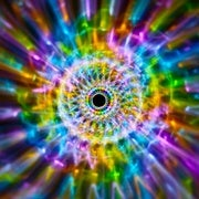 What Psychedelic Research Can and Cannot Tell Us about Consciousness