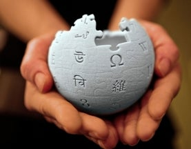 What Makes Wikipedia's Volunteer Editors Volunteer?