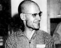 A Close Encounter with Grothendieck and His Fence
