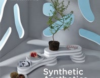 Synthetic Aesthetics: The Book!