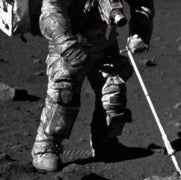 The Dirtiest Lunar Mystery Of All