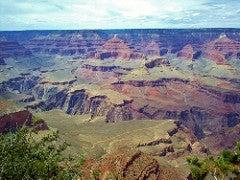 Seniors get your lifetime national park pass now for Free national park pass for seniors