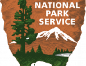 National Park Service's 98th Birthday Means Free Entrance for You