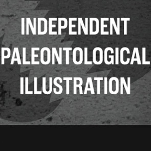 Support PaleoArt with the Jurassic World Challenge