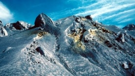More Magnificent Mount Saint Helens Photos for Your Viewing Pleasure