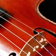 How Math Helped Me Learn Early Music