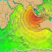 The Underappreciated Threat of Volcanic Tsunamis
