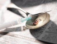 9 Things That Matter about Psychoactive Drugs