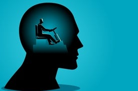 """How a Flawed Experiment """"Proved"""" That Free Will Doesn't Exist"""