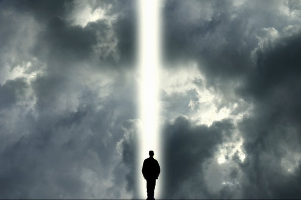 The Light Triad vs. Dark Triad of Personality