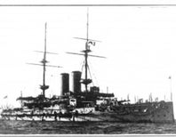 Proud Battleships, Subtle Mines: Dardanelles, 1915