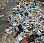 We Need to Kick our Addiction to Plastic