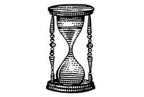 Extinction Countdown - Scientific American Blog Network