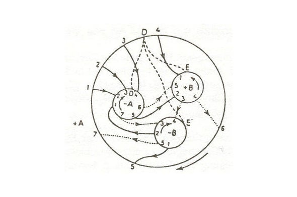 A Few of My Favorite Spaces: The Poincaré Homology Sphere