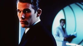 Revisiting <i>Gattaca</i> in the Era of Trump