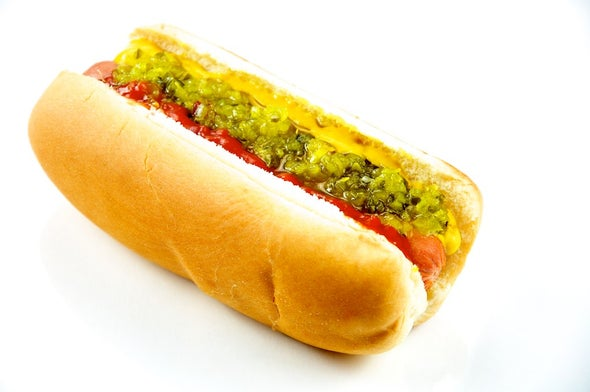 What's in Your Wiener? Hot Dog Ingredients Explained