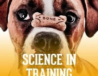 Is Dog Training Scientific?