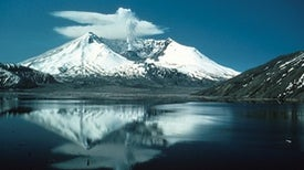 Magnificent Mount Saint Helens Photos, Part 7
