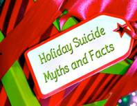 The Persistent Myth of Holiday Suicide