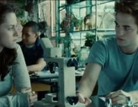 Edward, Bella, and McGurk: Why Bad Lip-Synching Is So Funny