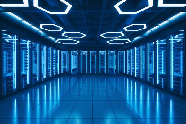 Inside the Global Race to Fight COVID-19 Using the World's Fastest Supercomputers