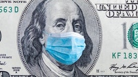 The True Costs of the COVID-19 Pandemic