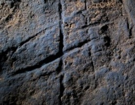 Ancient Engraving Strengthens Case for Sophisticated Neandertals