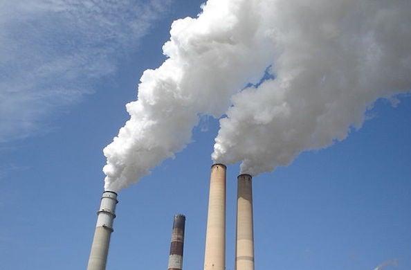 The Fate of Environmental Law in a Trump-Era Supreme Court