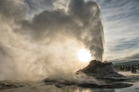 Will Yellowstone Erupt Soon and Kill Us All?