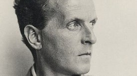 "Responses to ""Was Wittgenstein a Mystic?"""