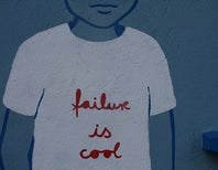 Why Scientists Must Share Their Failures