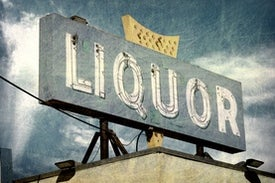 Yes, Liquor Stores Are Essential Businesses