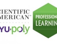 Learn More about Courses from Scientific American and NYU-Poly