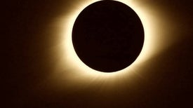 11,898 Solar Eclipses in 5,000 Years