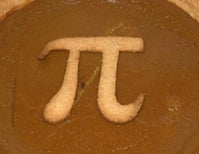 American Pi: Why the Day Belongs to the U.S. (and Belize)