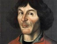 Copernicus in Cleveland