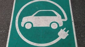 Why EVs Can Reduce (But Not Eliminate) Urban Air Pollution