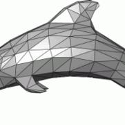 Counterexamples in Origami