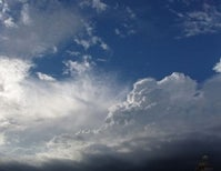 A Better Answer to Climate Change Is Hidden in the Clouds