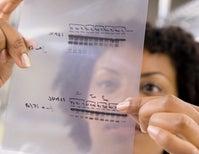 Where Are the Black Women in STEM Leadership?