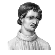Was Giordano Bruno Burned at the Stake for Believing in Exoplanets?