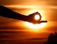 Meta-Post: Posts on Buddhism and Meditation