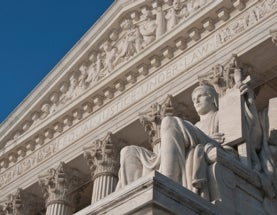 Supreme Court Upholds Federal Jurisdiction over Electricity Market Demand Response Rules