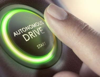 "To Make Autonomous Vehicles Safe, We Have to Rethink ""Autonomous"" and ""Safe"""