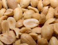 Peanut-Buttery Prevention: New Guidelines to Thwart the Peanut Allergy Epidemic?