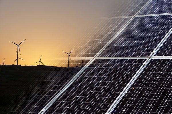 Landmark 100 Percent Renewable Energy Study Flawed, Say 21 Leading Experts