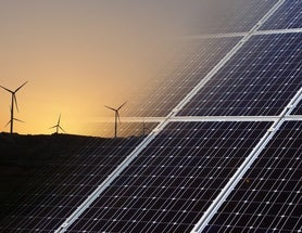 Landmark 100 Percent Renewable Energy Study Flawed, Say 21 Leading Experts