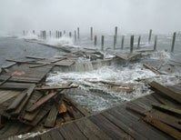 Hurricane Communication Is as Complex as the Storms Themselves